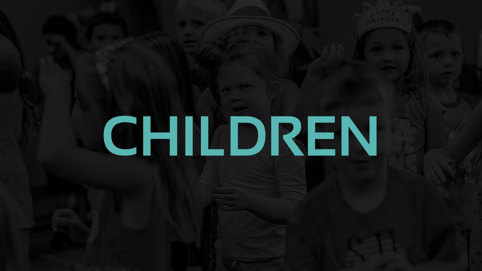 childrenlink