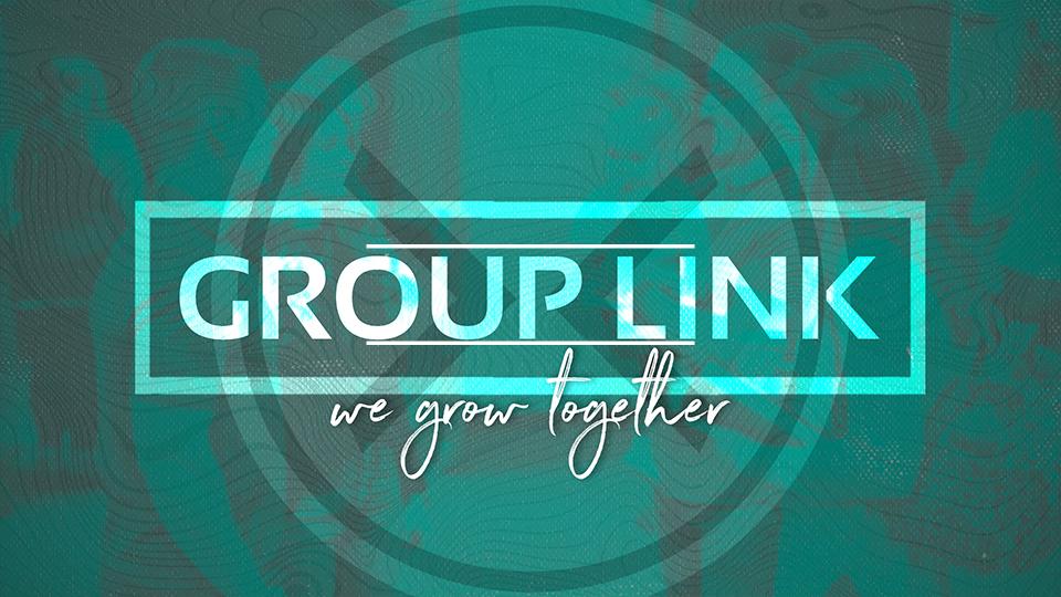 grouplinkfeatured