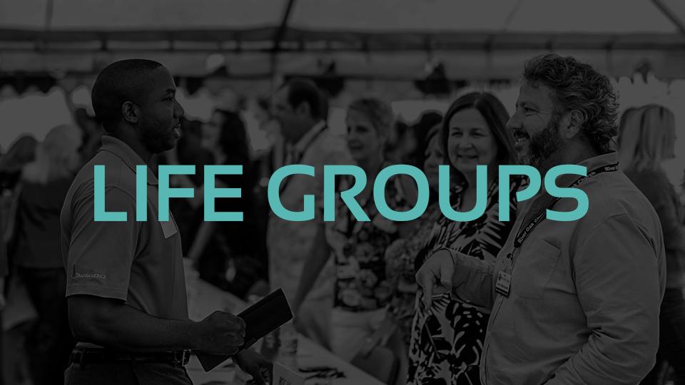 lifegroupsnext