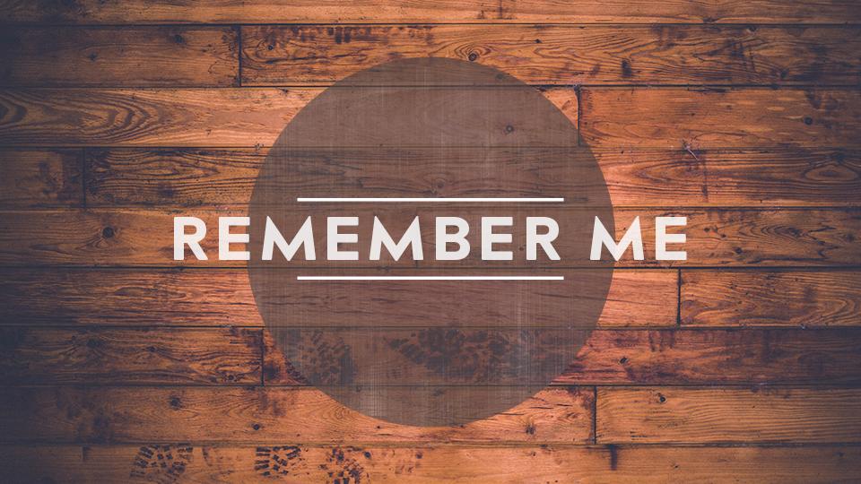 rememberfeatured
