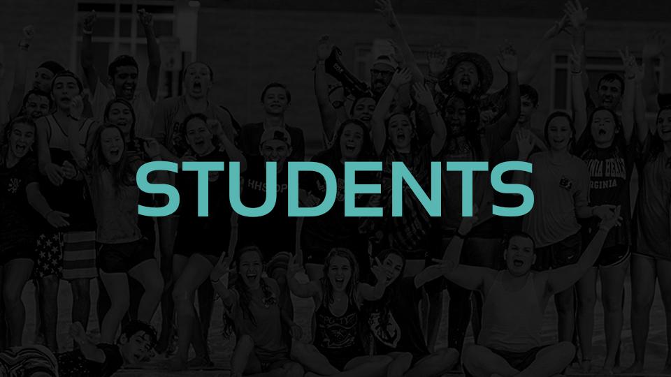 studentslink