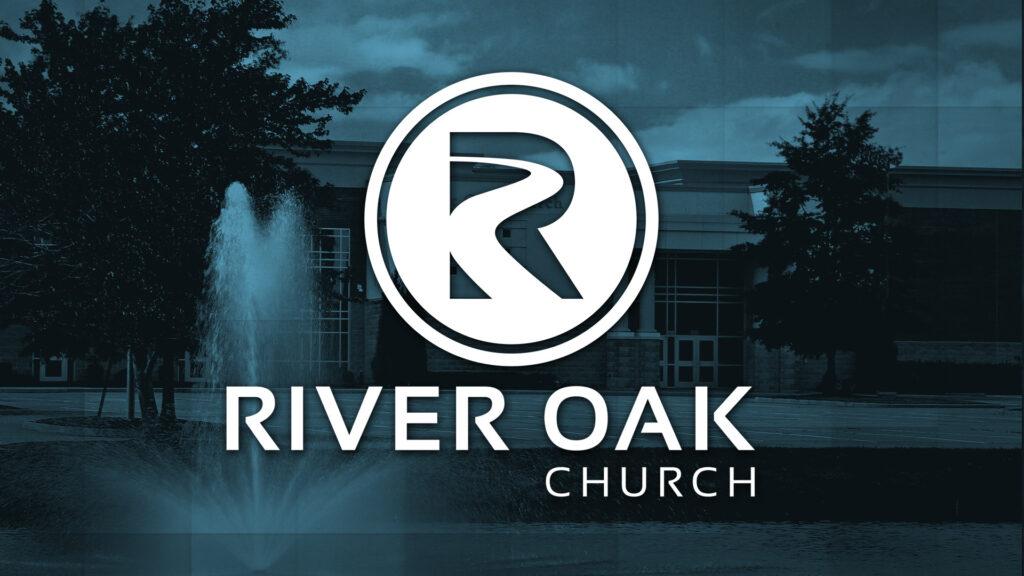 ROC-Logo-1024x576