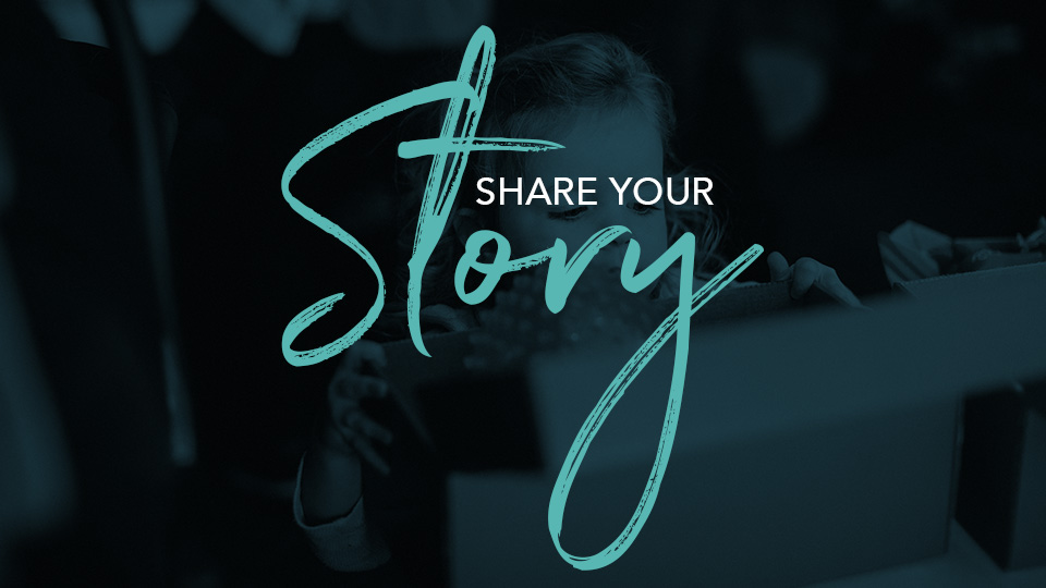 storyfeatured