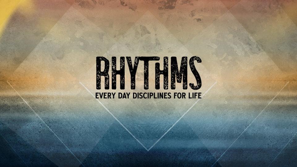 CW_Rhythms_featured_960x540_