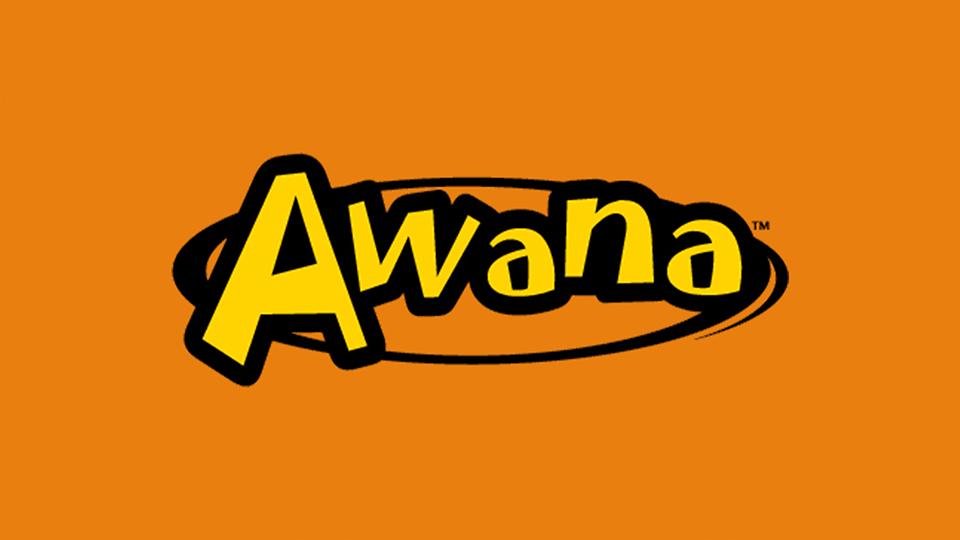 AWANA - Featured Image