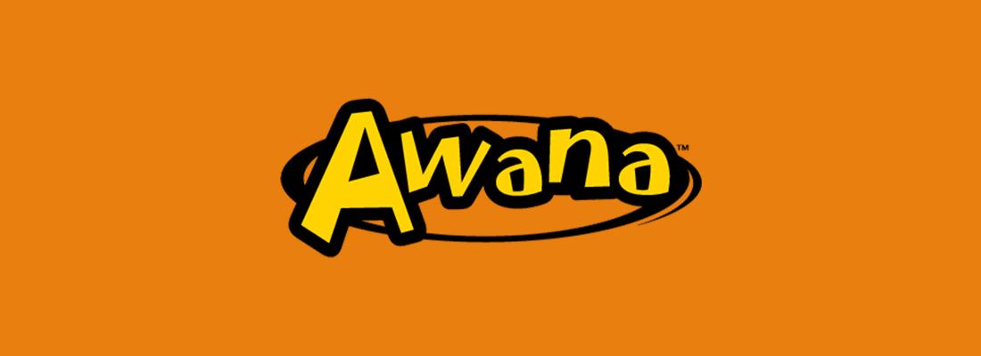 AWANAWEB