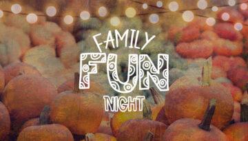familyfunfeature
