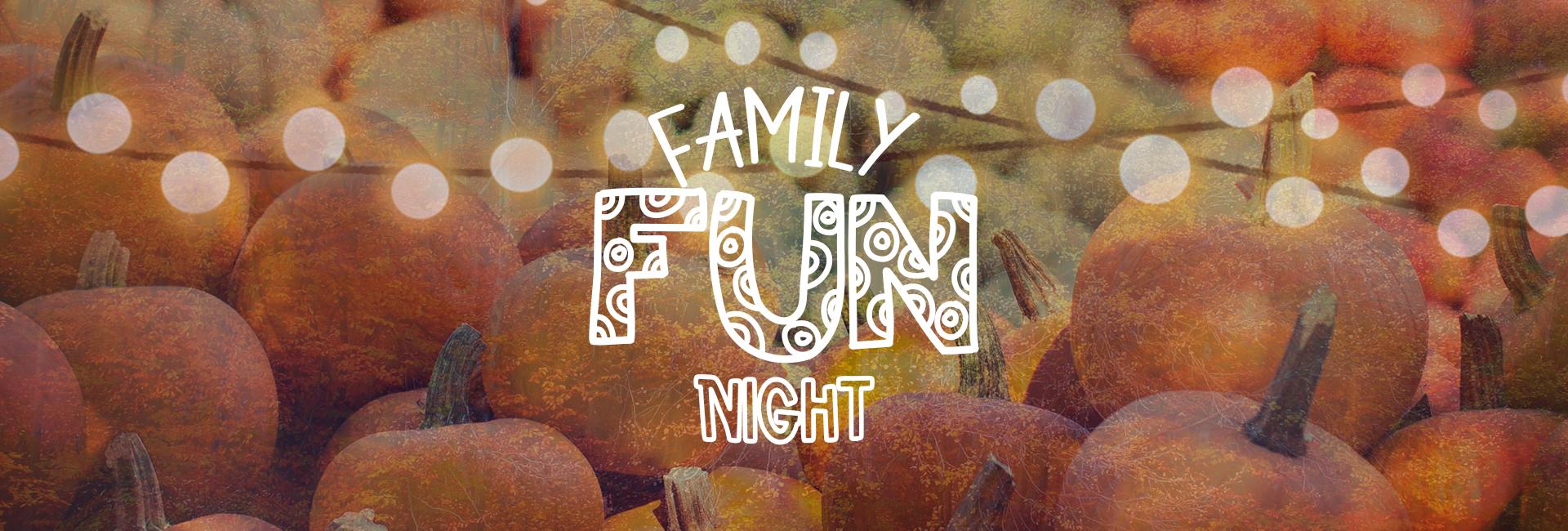 familyfunweb